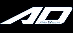 Alex Dunne Racing